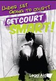 Get court smart cover image